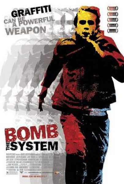 Bomb_the_System_film-jaquette-graffiti-tag-writing.jpg