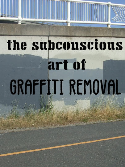 The-Subconscious-Art-Of-Graffiti-Removal-jaquette-court-metrage.jpg