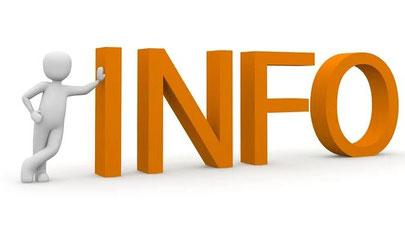 Info mutuel
