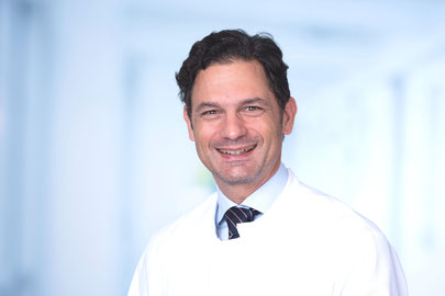Prof. Dr. med. Markus Essler