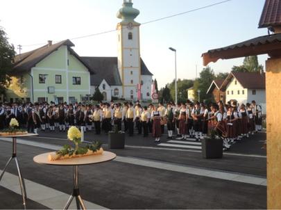 (c) MV Hohenzell
