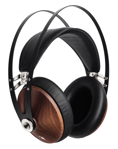 casque audio Meze 99 Classics