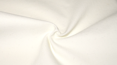 Barrier® & Pure®-Gewebe Hydrooleophob und antibakteriell