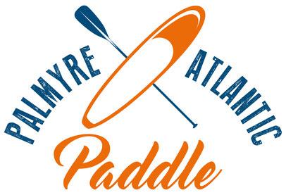 palmyr atlantic paddle