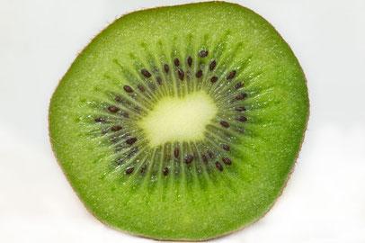 Alfred Doppler-Obst Lieferung Wien, Kiwi
