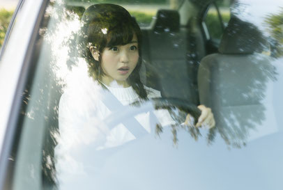 交通事故,イメージ画像