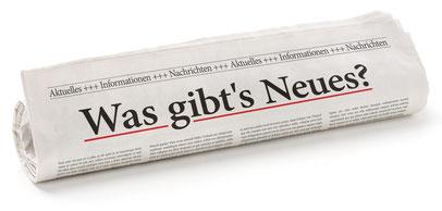 Immobilienzeitung mit aktuellen Immobiliennachrichten Bochum - Dortmund - Witten