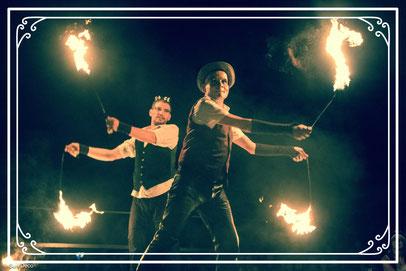 Feuershow Hamburg, Feuershow Schwerin, Hamburg, Berlin, Stralsund, Rostock, Bremen, Hannover, Münster, Kiel, Wismar, Norddeutschland