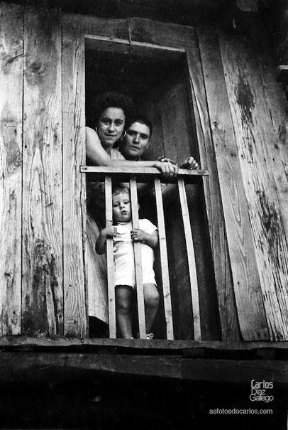 1958-Soan-ventana-Carlos-Diaz-Gallego-asfotosdocarlos.com