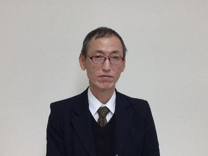 曽慶第13区部落会館 岩渕俊美さん 藤原祐美さん