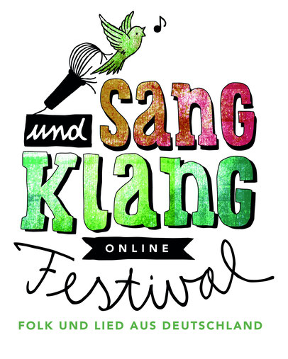 Logo_Sang_und_Klang_copyright_Eva_Giovannini