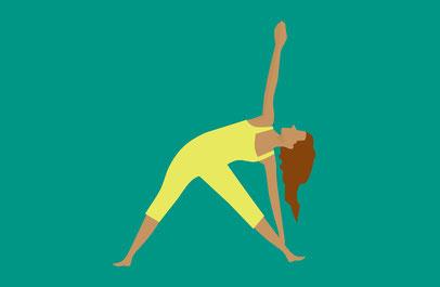 Formation bien-être avec Excellence Wellness Spa Massages Bien-être, Yoga et Beauté Bio Biarritz Anglet Bayonne, Massage Duo, Massage relaxant. Institut Spa.