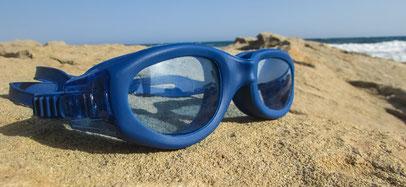 Schlafbrille, Brille Trockene Augen/Sicca Syndrom