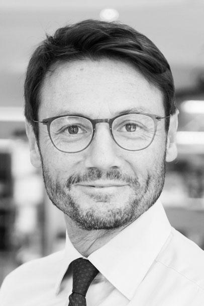 Week-end Découverte de Soi avec l'Ennéagramme avec Emmanuel Toniutti