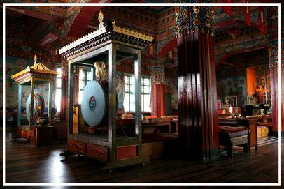 Tempel_Klöster_Buddhismus_Reisefotograf_Jürgen_Sedlmayr_04