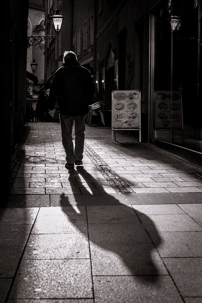 Peter R. - Foto 6 - shining shadow