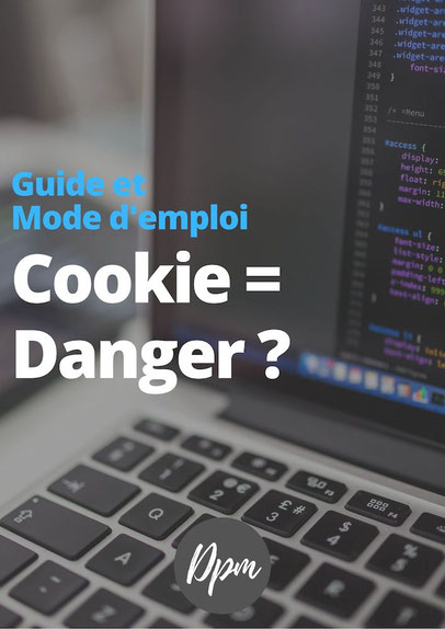 cookie = danger ?