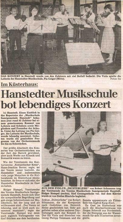 Winsener Anzeiger 17.06.1989
