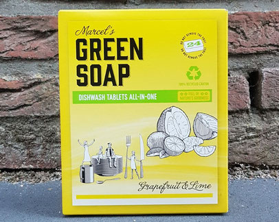 Marcels-green-soap-grapefruit-lime-review-ervaring