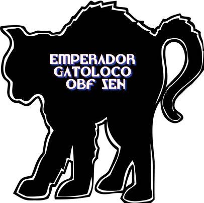 EMPERADOR GATOLOCO