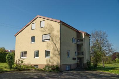 Bild: Gästehaus Hotel Adler Straßdorf