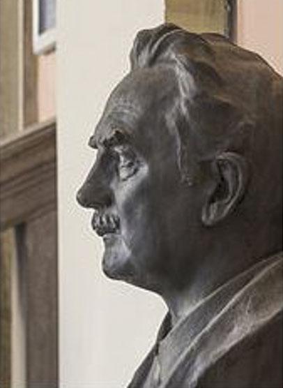 H.Molisch