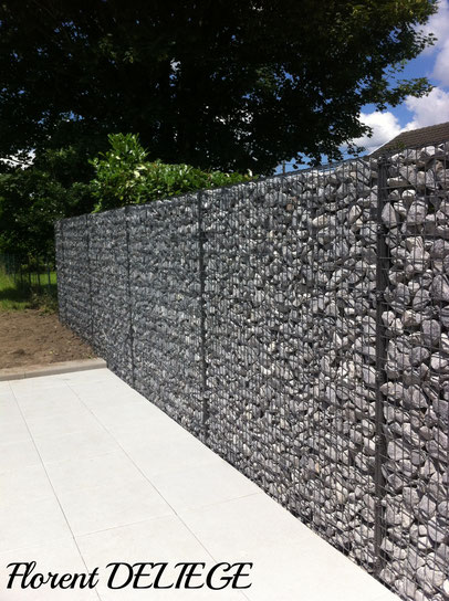 aménagement extérieur terrasse entrepreneur parc et jardin contemporary landscaping