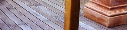 Bild: Fußbodensanierung von Schreinerei Schmälzle