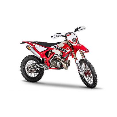2019 GasGas Enduro EC 300