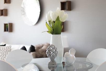Accessoires et gadgets décoration maison