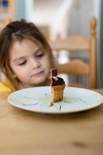 Kinder und gesunde Ernährung - ein Widerspruch? Durch meine zuckerfreie Zeit schaffe ich Werte, die bleiben. Nicht nur für die Kinder! Hier meine Tipps....