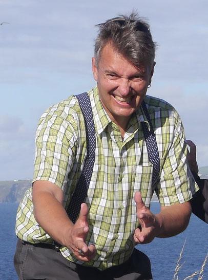Matthias Moor 2020.