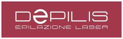 depilis epilazione laser