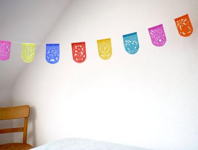 mexikanische-party-deko-girlande-kaufen