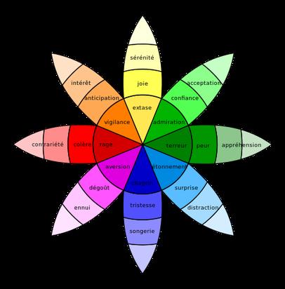 shema-emotions-primaires-et-secondaires-