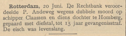 Arnhemsche courant 20-06-1907