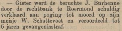 Venloosch nieuwsblad 17-05-1899