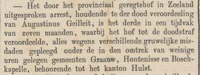 Delftsche courant 27-10-1868