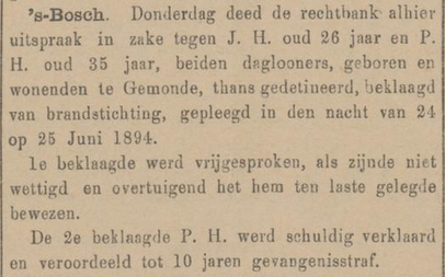 De Peel- en Kempenbode 09-04-1898