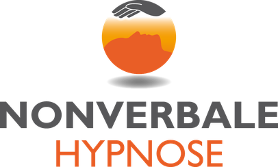Logo Nonverbale Hypnose Kiez Hypnose Berlin Bernhard Tewes