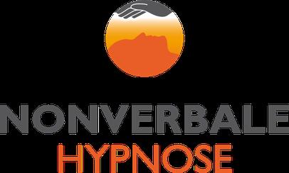 Logo Nonverbale Hypnose Kiez Hypnose Berlin Bernhard Tewes