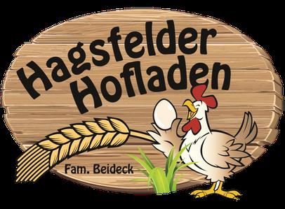 Hagsfelder Hofladen
