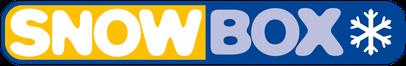 SnowBOX GmbH