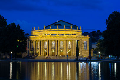 Pianisten erteilen Klavierstunden in Stuttgart-Feuerbach, Feuersee, Mitte, Ost, Süd, Vaihingen, Bad Canstatt und Esslingen, auch Hausbesuche