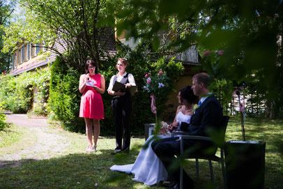Traurednerin Bayern, Freie Trauung Bayern, Hochzeitsrednerin Angela Kleine, Heiraten in München, Freie Hochzeit München