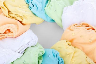 BLW Baby Led Weaning Rezepte Mittagessen breifrei Beikost Babybrei Brei
