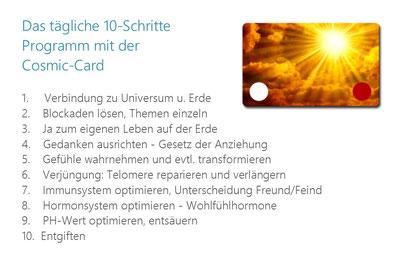 Copyright Hedda Christine Lückemeier