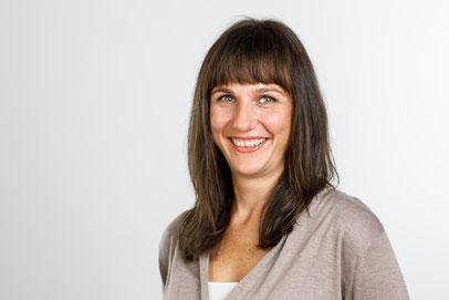 Katharina Margreiter