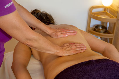 genève-massage-derviche-thérapie-énergétique