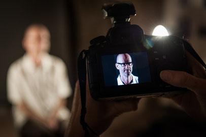 Foto: Max Moldau (Jahresklasse Oliver Scholten)